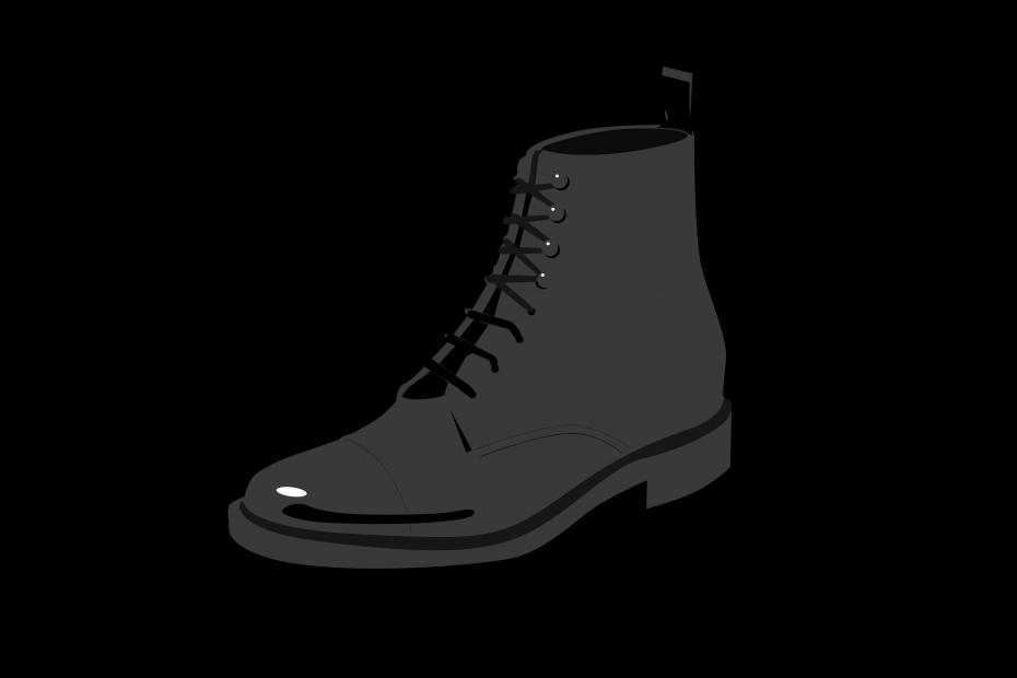 chelsea-boot-grey