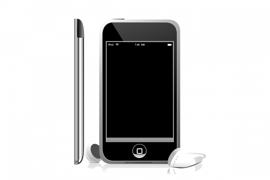 iphone-1st-generation-0001